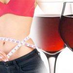 Is Wine Fattening