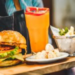 Growing Your Restaurant Business