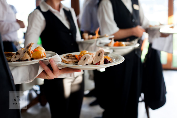 Event Catering Services01