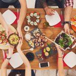 Acidity Alkaline Diet Recipes