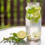The Overnight Colon Cleanse Recipe