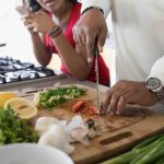 Fast and simple Recipes Strategies