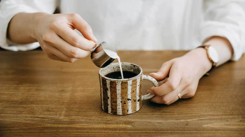 Will Gain From Coffee